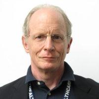 Mark S. Bauer, M.D.Professor of Psychiatry,EmeritusHarvard Medical SchoolCenter for Healthcare Organization and Implementation Research (CHOIR)VA Boston Healthcare System-152MBoston, MA 02130
