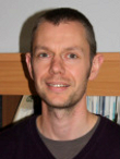 Dr Mark Webber PhD, MSc, BSc Senior Research Fellow School of Immunity and Infection University of Birmingham and the National Institute for Health Research (NIHR) Surgical Reconstruction and Microbiology Research Centre (SRMRC)