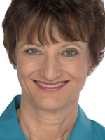 Marsha A. Raebel, PharmD Senior Investigator Kaiser Permanente Colorado's Institute for Health Research