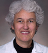 Martha F. Goetsch, MD, MPH Oregon Health & Science University Portland, OR 97239