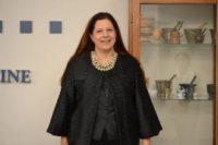 Martha M. Rumore, PharmD, JD, MS, LLM, FAPhA Associate Professor, Social, Behavioral & Administrative Pharmacy Touro College of Pharmacy New York, NY 10027 & Of Counsel Sorell, Lenna, & Schmidt, LLP