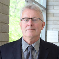 Martin C. Tammemägi   PhDSenior Scientist | Cancer Care Ontario | Prevention & Cancer Control | Scientific Lead | Lung Cancer Screening Pilot for People at High RiskProfessor (Epidemiology) | Brock University | Department of Health SciencesOntario  Canada