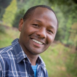 Dr. Martin N. Mwangi Researcher Division of Human Nutrition, Nutrition and Health over the lifecourse International Nutrition Unit Wageningen University The Netherlands