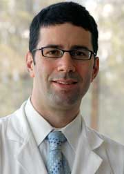 Matthew Levine, MD, PhD Associate professor of Transplant Surgery Perelman School of Medicine University of Pennsylvania