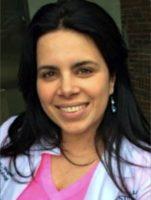 Mayra B. C. Maymone, MD, DSc. Department of Dermatology Boston University , Boston