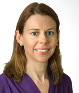 Megan Colleen McHugh, PhD Research Assistant Professor Center for Healthcare Studies Institute for Public Health and Medicine and Emergency Medicine Northwestern University