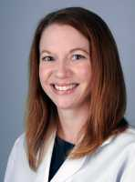 Megan H. Noe MD, MPH Clinical Instructor and Post-Doctoral Research Fellow University of Pennsylvania, Department of Dermatology Perelman Center for Advanced Medicine Philadelphia, PA 19104