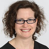 Mélanie Henderson, MD, FRCPC, PhD