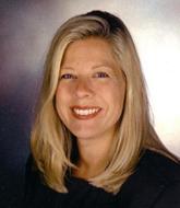 Melissa A. Polusny, PhD, LP Staff Psychologist/Clinician Investigator Core Investigator, Center for Chronic Disease Outcomes Research Associate Professor, University of Minnesota Medical School Minneapolis VA Health Care System (B68-2) One Veterans Drive Minneapolis, MN 5541