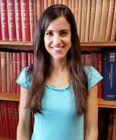 Mercedes Sotos Prieto PhD Research Fellow Department of Nutrition Harvard T. H. Chan School of Public Health