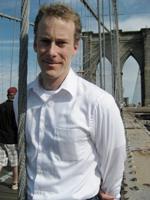 Michael A. Long, PhD New York University School of Medicine Assistant Professor New York Stem Cell Foundation Robertson Neuroscience Investigator