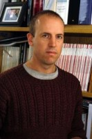 Michael D Hill, MD MSc FRCPC Calgary Stroke Program Professor, Dept Clinical Neurosciences Hotchkiss Brain Institute Cumming School of Medicine, University of Calgary Calgary, Canada