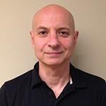 Michael Goodman, MD, MPH Professor of Epidemiology Director, MD/MPH program Emory University School of Public Health Atlanta, GA 30322
