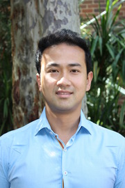 Dr Michael Lee  PhD MPhty MChiro BSc Discipline of Physiotherapy, Faculty of Health Sciences, The University of Sydney Clinical Neurophysiologist, The Brain & Mind Research Institute, The University of Sydney Research Affiliate, Neuroscience Research Australia Neurology Research Fellow, Institute of Neurological Sciences, Prince of Wales Hospital