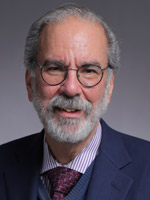 Michael L. Weitzman MD Professor, Departments of Pediatrics and Environmental Medicine NYU Langone Medical Center