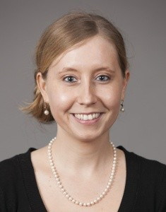 Michaela Ann Dinan Ph.D. Assistant Professor in Medicine Member of Duke Cancer Institute Duke University School of Medicin