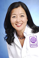 Mihye Choi, M.D., F.A.C.S. Associate Professor of Surgery NYU Plastic Surgery NYU Langone Medical Cente