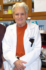 Milan Fiala, M.D. Research Professor, UCLA Department of Surgery Los Angeles, CA