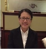 Ming Ding, MD, DSc Departments of Nutrition and Epidemiology Harvard T.H. Chan School of Public Health Boston, MA