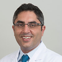 Dr. Mitchell Kamrava MD Department of Radiation Oncology University of California Los Angeles Los Angeles, CA