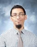 Dr. Mohammed Qintar, MD Cardiovascular Fellow St Luke's Health System Kansas City