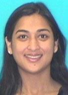 Monika Goyal, MD Pediatric emergency medicine Children's National Hospital Washington, DC