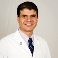 Mostafa Borahay, MD, PhD, FACOG Assistant Professor Department of Obstetrics and Gynecology Galveston, TX
