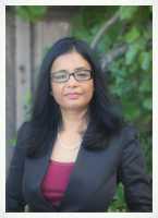 Neha Bairoliya, Ph.D. Harvard Center for Population and Development Studies Cambridge, MA 02138