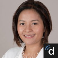 Dr. Nelly Tan MD David Geffen School of Medicine Department of Radiology UCLA