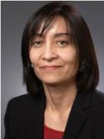 Nina Bhardwaj, MD, PhD and Director of Immunotherapy and professor of Hematology and Medical Oncology