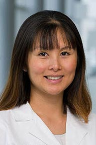 Nina Niu Sanford, M.D. Assistant ProfessorUT Southwestern Department of Radiation OncologyDallas TX 75390