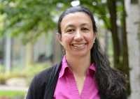 Nina R. Salama. PhD Member Human Biology Division Member Public Health Sciences Division Affiliate Member Basic Sciences Division Dr. Penny E. Petersen Memorial Chair for Lymphoma Research Director of Molecular and Cellular Biology (MCB) Graduate Program Fred Hutchinson Cancer Research Center
