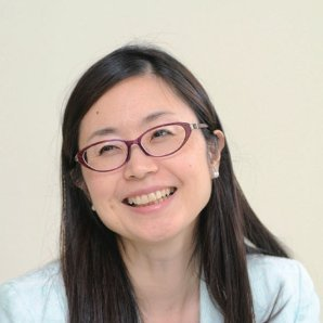 Noriko Osumi, DDS, PhD Director, Center for Neuroscience Professor, Department of Developmental Neuroscience Tohoku University School of Medicine Seiryo-machi, Aoba-ku, Sendai Japan