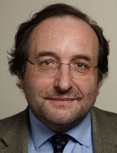 Dr. Paolo Boffetta, MD, MPH Professor, Medicine, Hematology and Medical Oncology, Oncological Services, Preventive Medicine, Associate Director, Population Sciences Tish Cancer Institute, Chief, Division of Cancer Prevention and Control Icahn School of Medicine at Mount Sinai