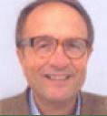 Paolo Prandoni, M.D., Ph.D.