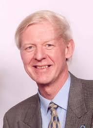 Professor Philip Home D.M., D.Phil Professor of Diabetes Medicine Newcastle University