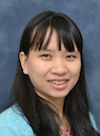 Phuc Le, Ph.D., M.P.H. Center for Value-Based Care Research, Medicine Institute Cleveland, OH