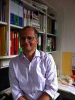 Prof Lorenzo Piemonti, MD Professor of Endocrinology Deputy Director, Diabetes Research Institute (SR-DRI) Head, Beta Cell Biology Unit Vita-Salute San Raffaele University, San Raffaele Scientific Institute Milano Italy