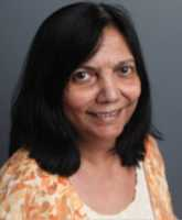 Priya Wickramaratne PhD Associate Professor of Clinical Biostatistics (in Psychiatry) Department of Psychiatry, College of Physicians and Surgeons Columbia University New York State Psychiatric Institute New York