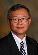 Quan-Yang Duh MD Endocrine surgeon UCSF Medical Center