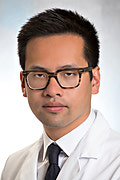 Dr. Quoc-Dien Trinh MD Assistant Professor of Surgery Harvard Medical School Brigham and Women's Hospital Boston, MA 02115