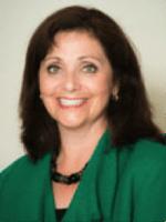 Rachel Brem, MD Professor of Radiology and Director of Breast Imaging and Intervention George Washington University School of Medicine.