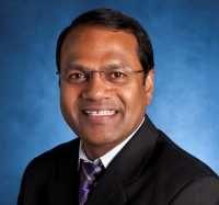 Dr-Rajesh-Kumar.jpg