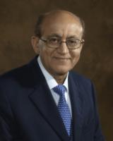 Dr.Rakesh K. Jain PhD