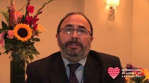 Ramon C. Hermida Dominguez, Ph.D. Director, Bioengineering & Chronobiology Labs. Campus Universitario Vigo, Pontevedra