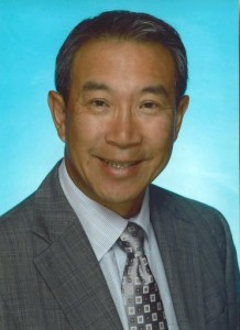 Raymond W. Lam, MD, FRCPC Professor and Associate Head for Research Department of Psychiatry, University of British Columbia Director, Mood Disorders Centre, Djavad Mowafaghian Centre for Brain Health Executive Chair, Canadian Network for Mood and Anxiety Treatments (CANMAT) Vancouver, BC, Canada