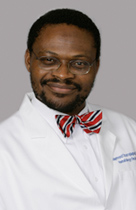 MedicalResearch.com Interview with: Raymond Osarogiagbon MD, FACP Thoracic Oncology Research Group Baptist Cancer Center Memphis, Tennessee