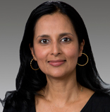 Reina Haque, PhD, MPH Research scientist Department of Research & Evaluation Kaiser Permanente Southern California Pasadena Calif