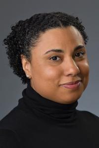 Renee M. Johnson, PhD, MPH Assistant Professor Johns Hopkins Bloomberg School of Public Health, Dept. of Mental Health Deputy Director, Drug Dependence Epidemiology Training Program (DDET) Baltimore MD