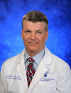 Richard S. Legro, MD Vice Chair of Research and Professor of Obstetrics and Gynecology and Public Health Sciences Penn State College of Medicine